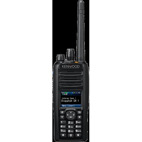 NX-5200E/5300E