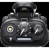 NX-3200E2/NX3300E2