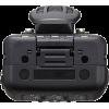 NX-3220E2/NX3320E2