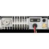 NX-3720E/NX-3820E