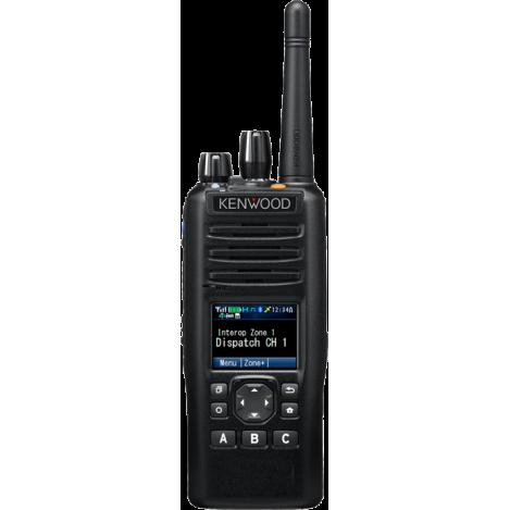 NX-5200E2/5300E2