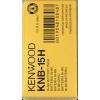 KNB-15H