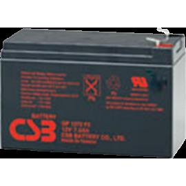 CSB GP1272 F2