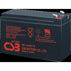 CSB HR1234 W