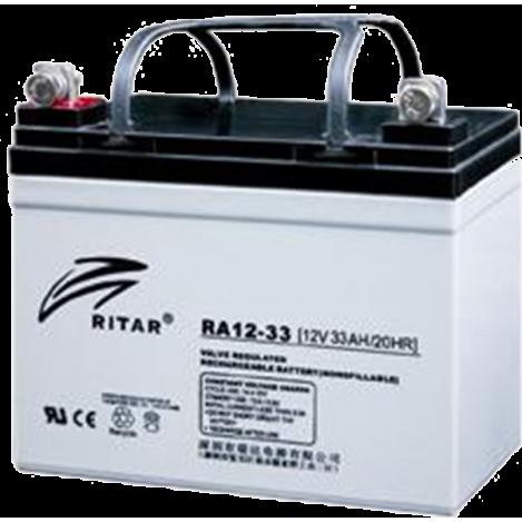 RITAR RA12-33