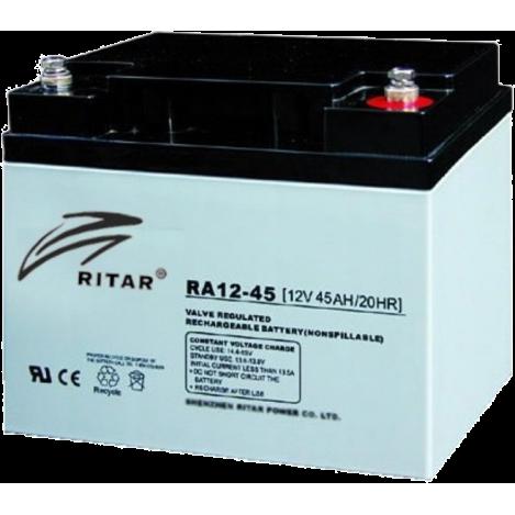 RITAR RA12-45