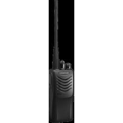 Рация Kenwood TK-2000 / TK-3000 купить, программирование, заказать