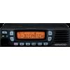 Автомобильная рация Kenwood NX-720 / NX-820 купить, программирование