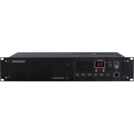 NXR-710/NXR-810