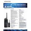 NX-5200/5300/5400