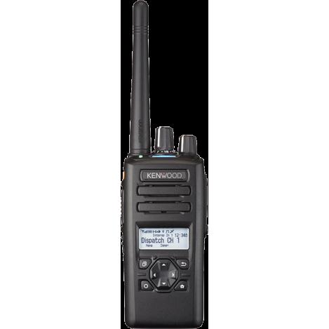 Kenwood NX-3200E2