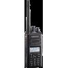NX-3200E/NX3300E