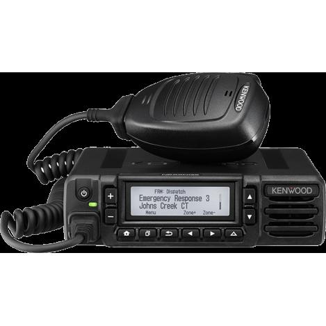 NX-3720E