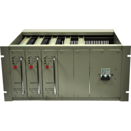 DS 48-2450 DGO