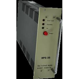HPS-35