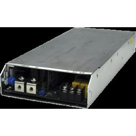 HPS-4820
