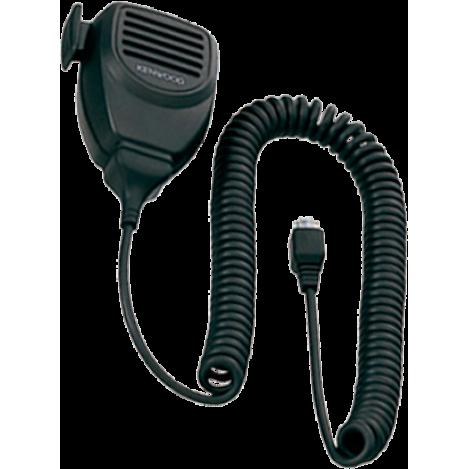 Микрофон Kenwood KMC-30