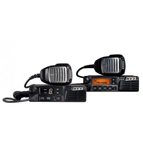 Hytera TM 600/610