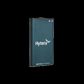 Hytera BL2009 для р/ст. серии PD3