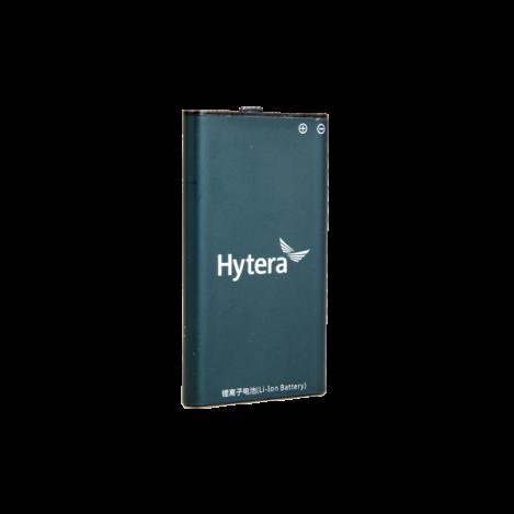 Hytera BL2202 для р/ст. серии BD3