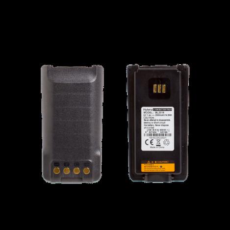 Hytera BL2016 для р/ст. серии PD985