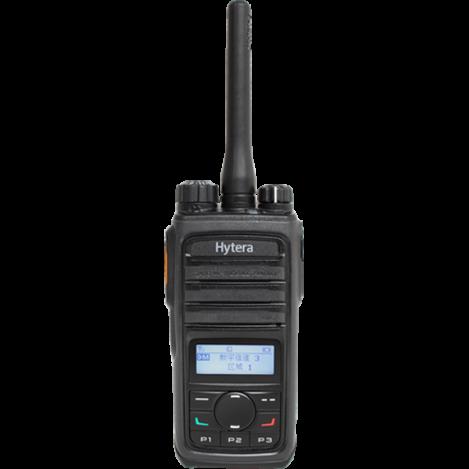 Hytera PD 505/505LF/565