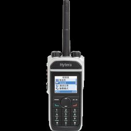 Hytera PD 605/665/685