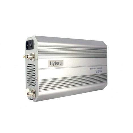 Hytera RD 625