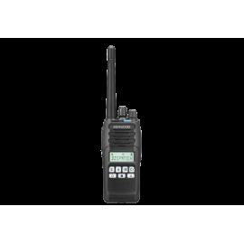 Портативная рация Kenwood NX-1200DE2