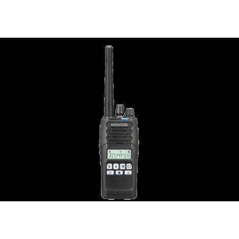 Портативная рация Kenwood NX-1300DE2