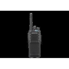 Портативная рация Kenwood NX-1200DE3