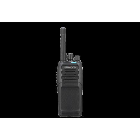 NX-1200DE3/1300DE3