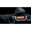 Автомобильная рация Kenwood NX-820 купить, программирование
