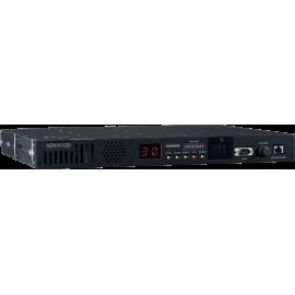 NXR-700/800
