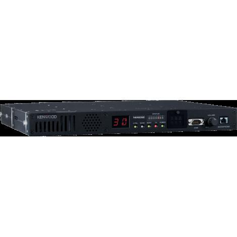 NXR-800