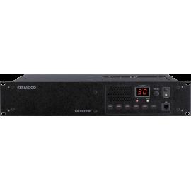 ТКR-850