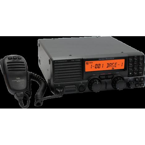 Vertex VX-1700