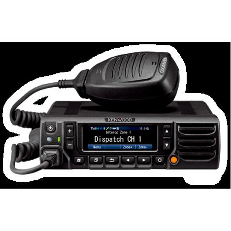 NX-5700E/NX-5800E